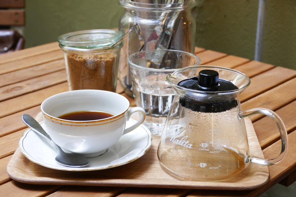 Foto c coffeecircle