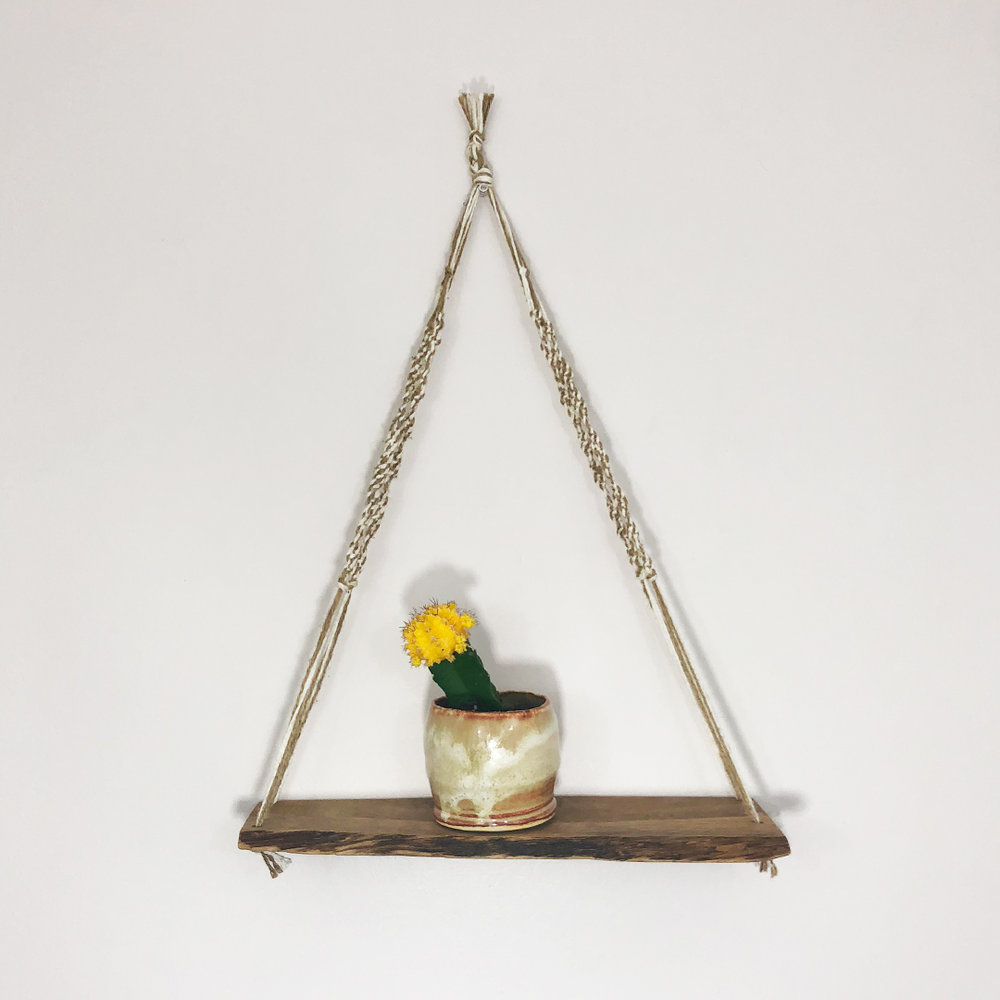 HangShelve-2-Square.jpg