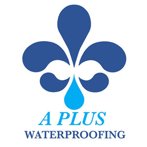 A Plus Waterproofing & Mold Remediation 502.609.7665