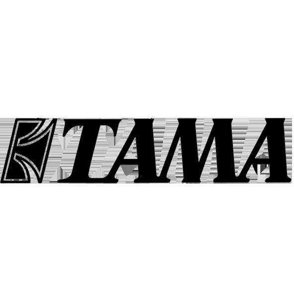 Tama.png