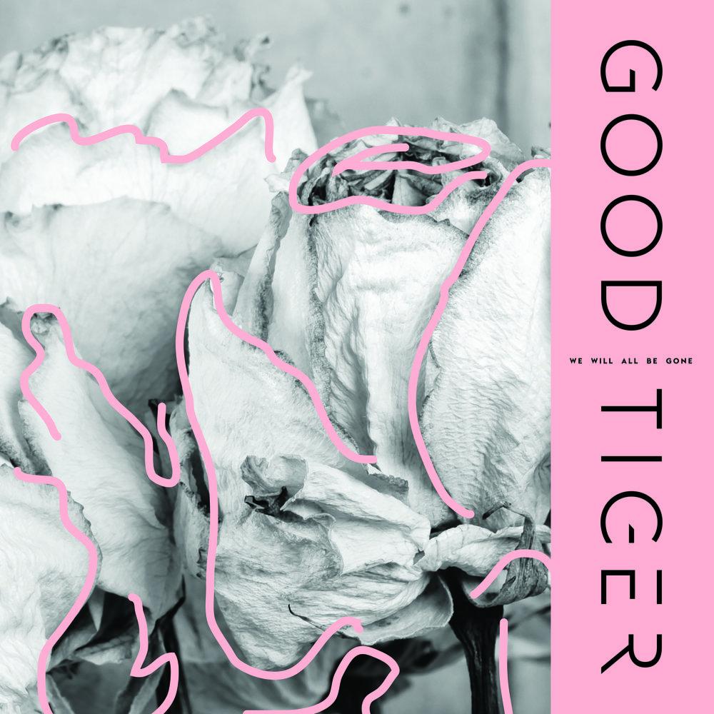 GoodTiger_WWABG_Cover_Layered_F2.jpg