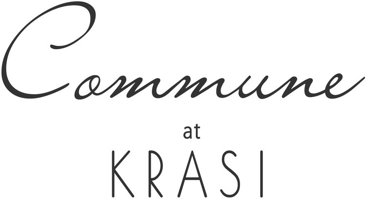 Commune Salon