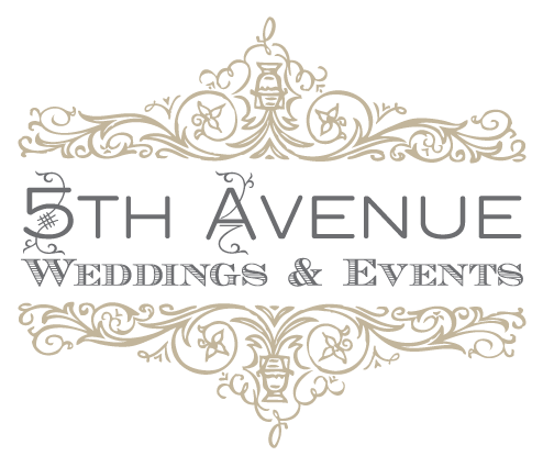 5th Avenue Weddings