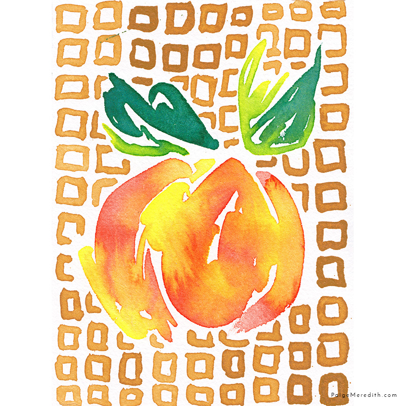 web_pattern_peaches_kitchenart.jpg