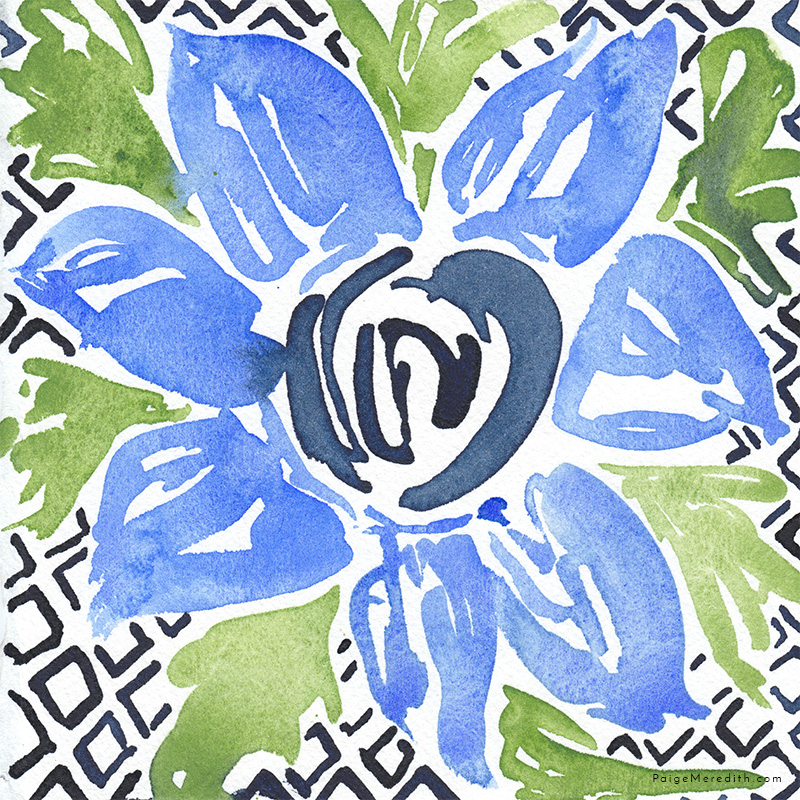web_pattern_bluesunflowerwatercolor.jpg