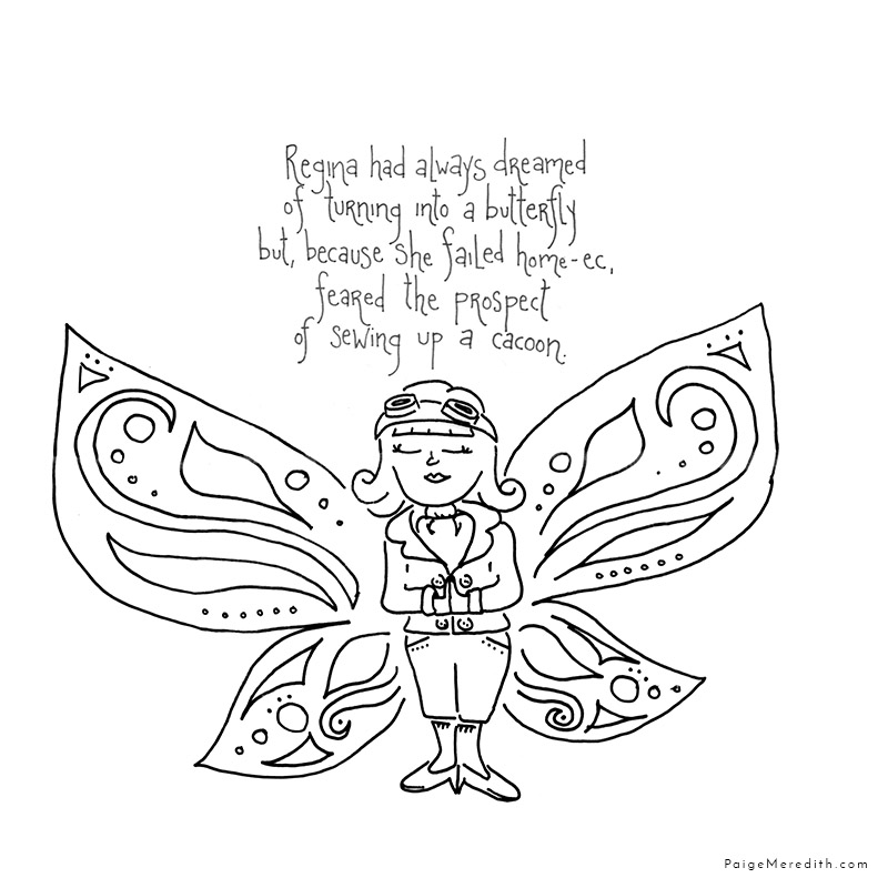 web_butterflygirl161114.jpg