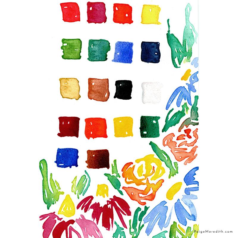 web_pattern_multi_floral.jpg