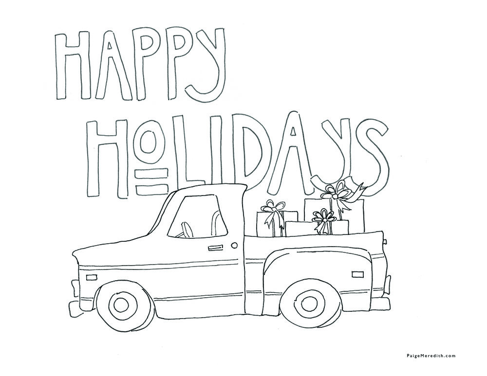 art_coloringsheet_holiday_truck_161114.jpg