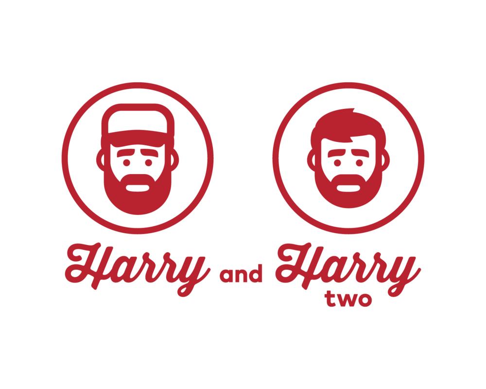 harryandharry2_horizontal.png