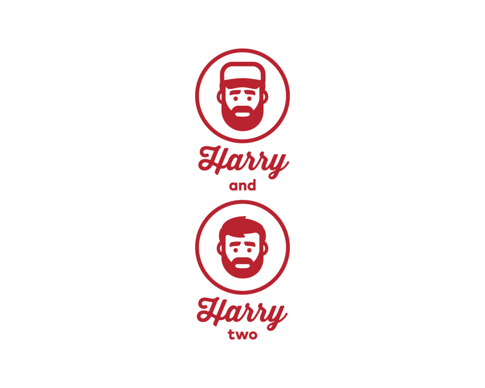 harryandharry2_vertical.png