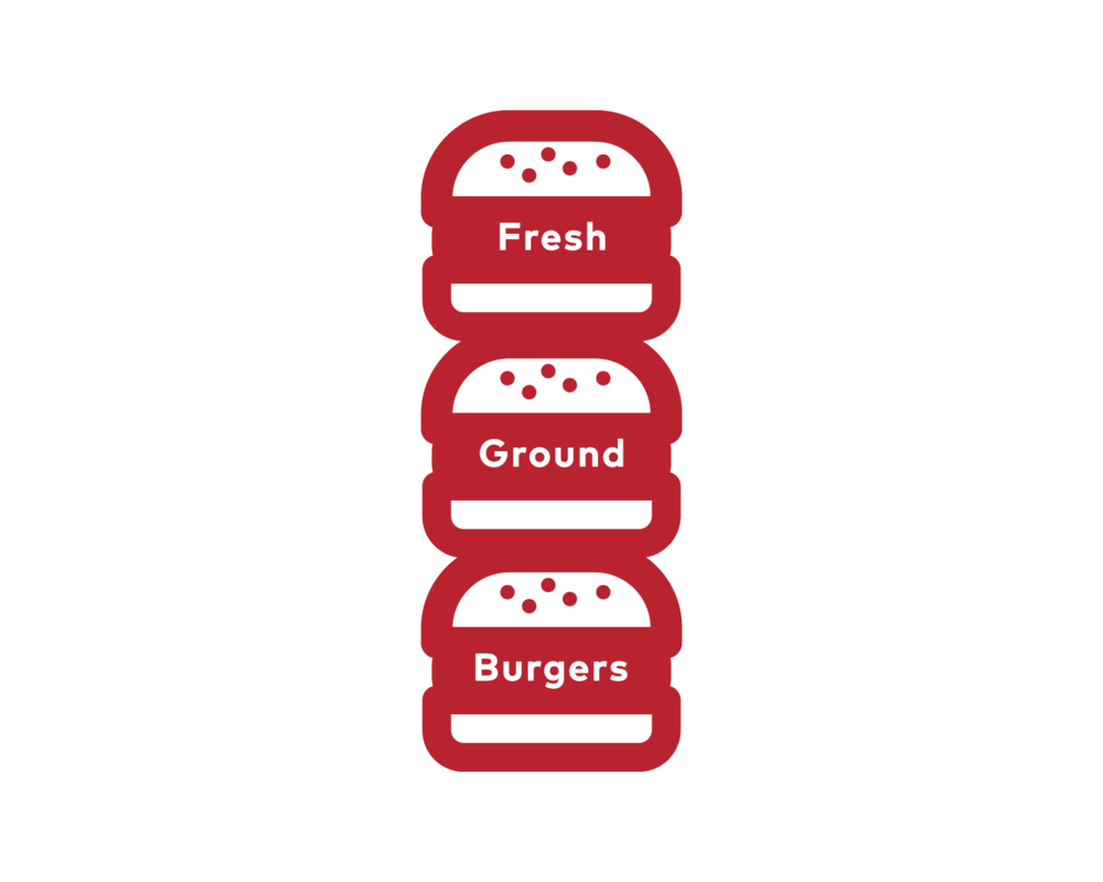 harryandharry2_burgers.png