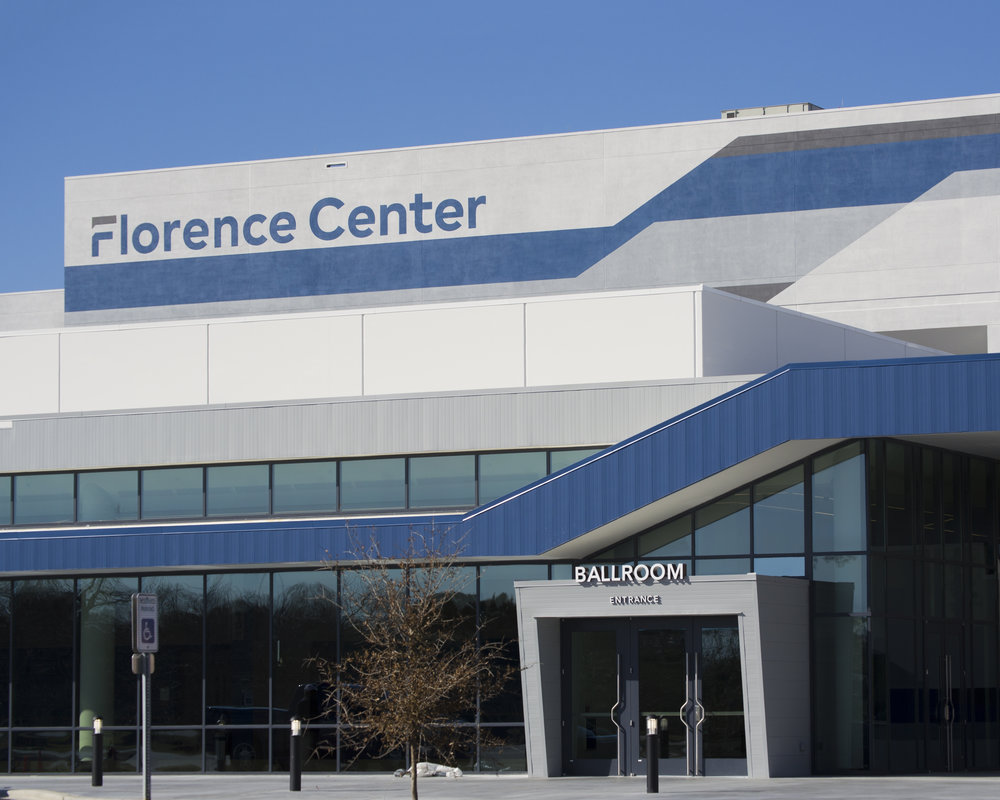 florencecenter_exterior.jpg