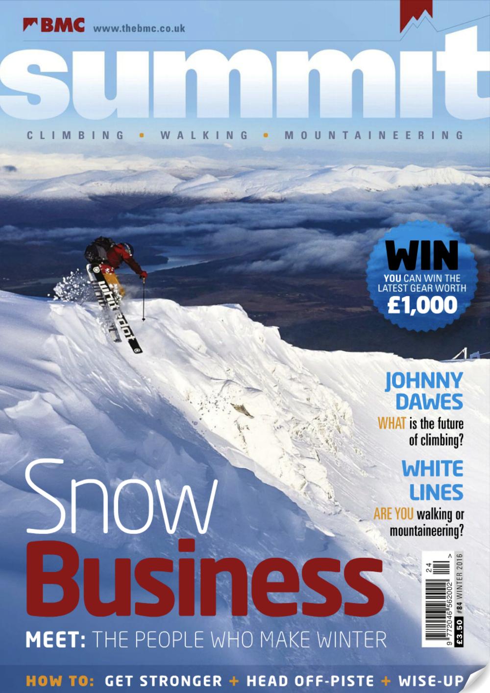 Summit Cover.jpg