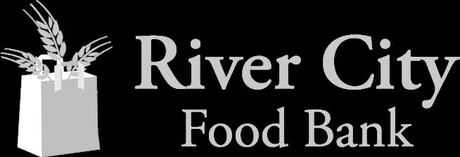 rcfb_logo.png