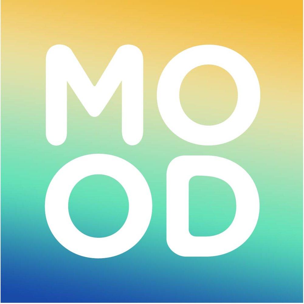 mood-logo-retina.jpg