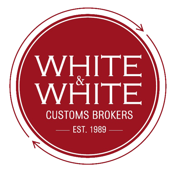 White & White Customs Brokers