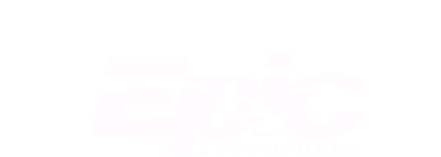 Epic Adventures FL