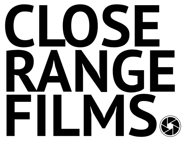Close Range Films