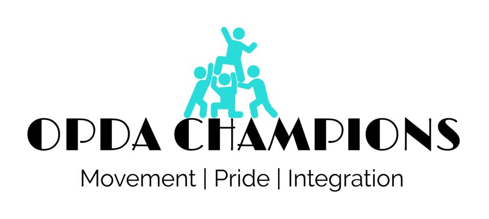 OPDA CHAMPIONS-logo-black(1).png