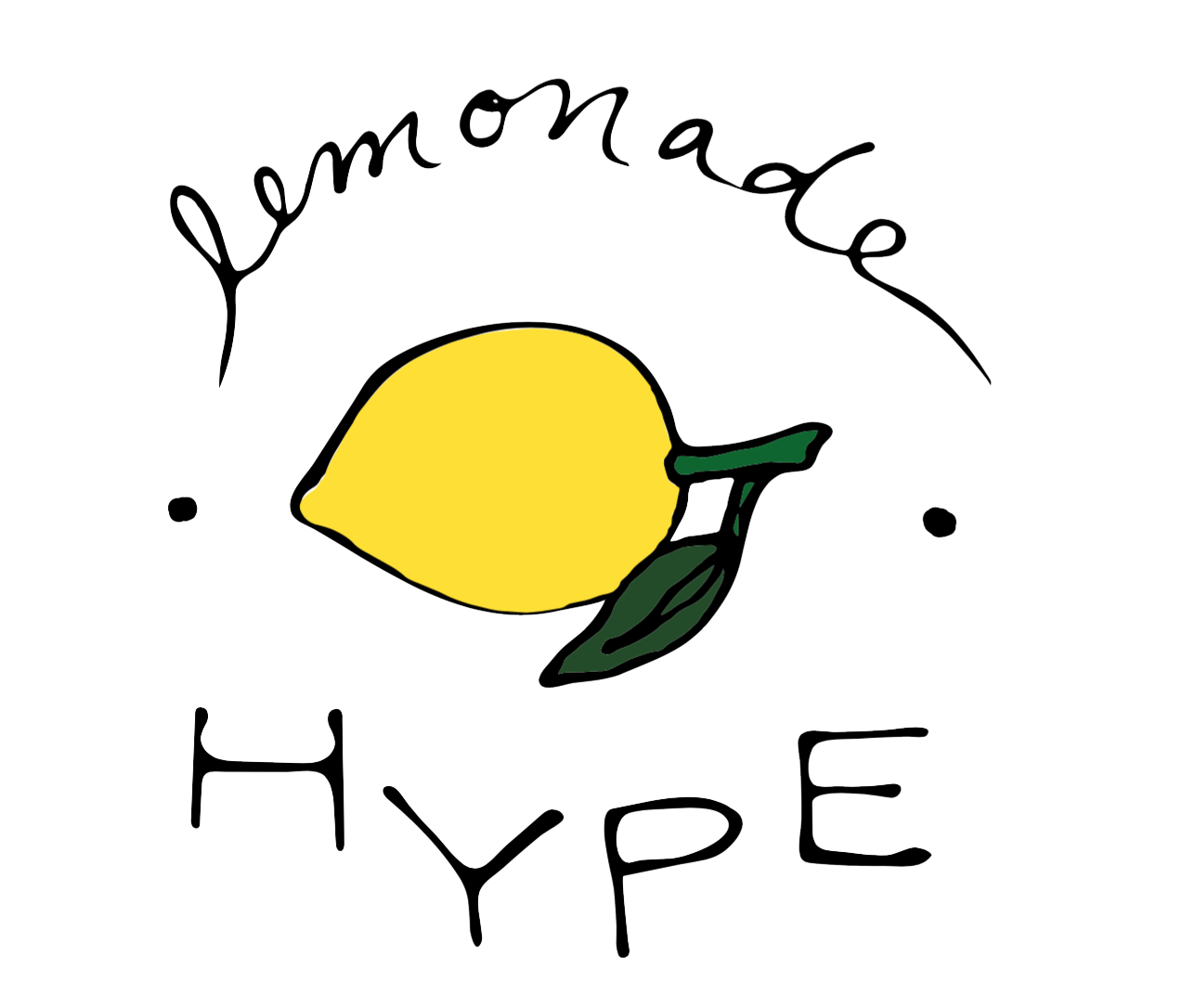 Lemonade Hype