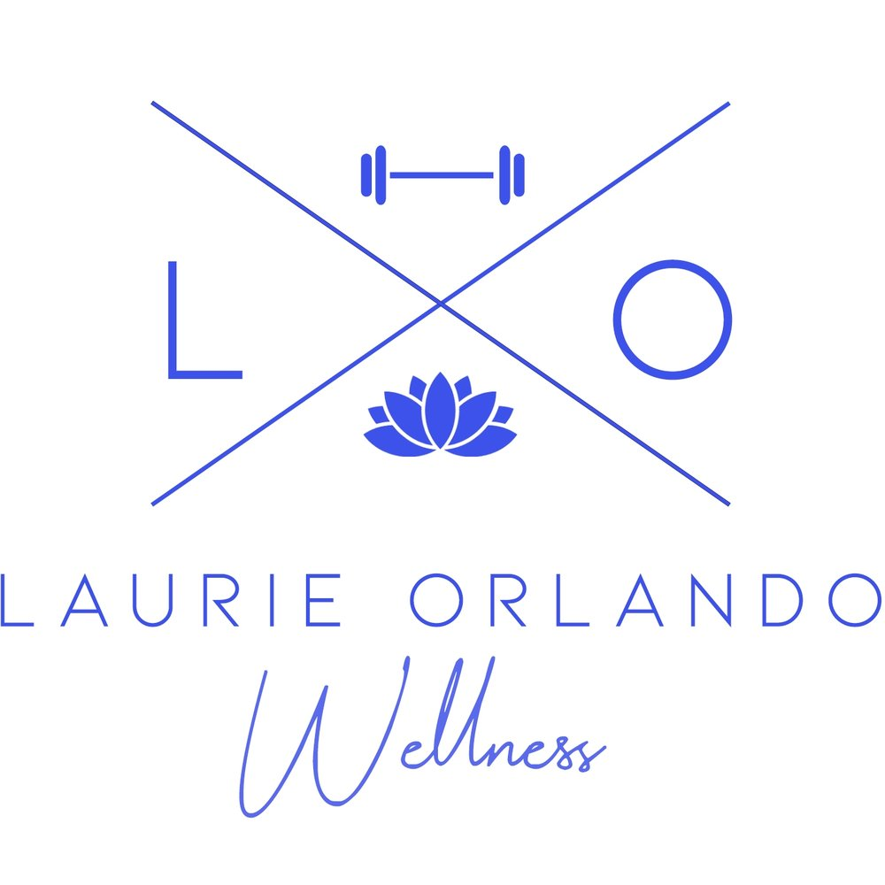 Laurie Orlando Wellness