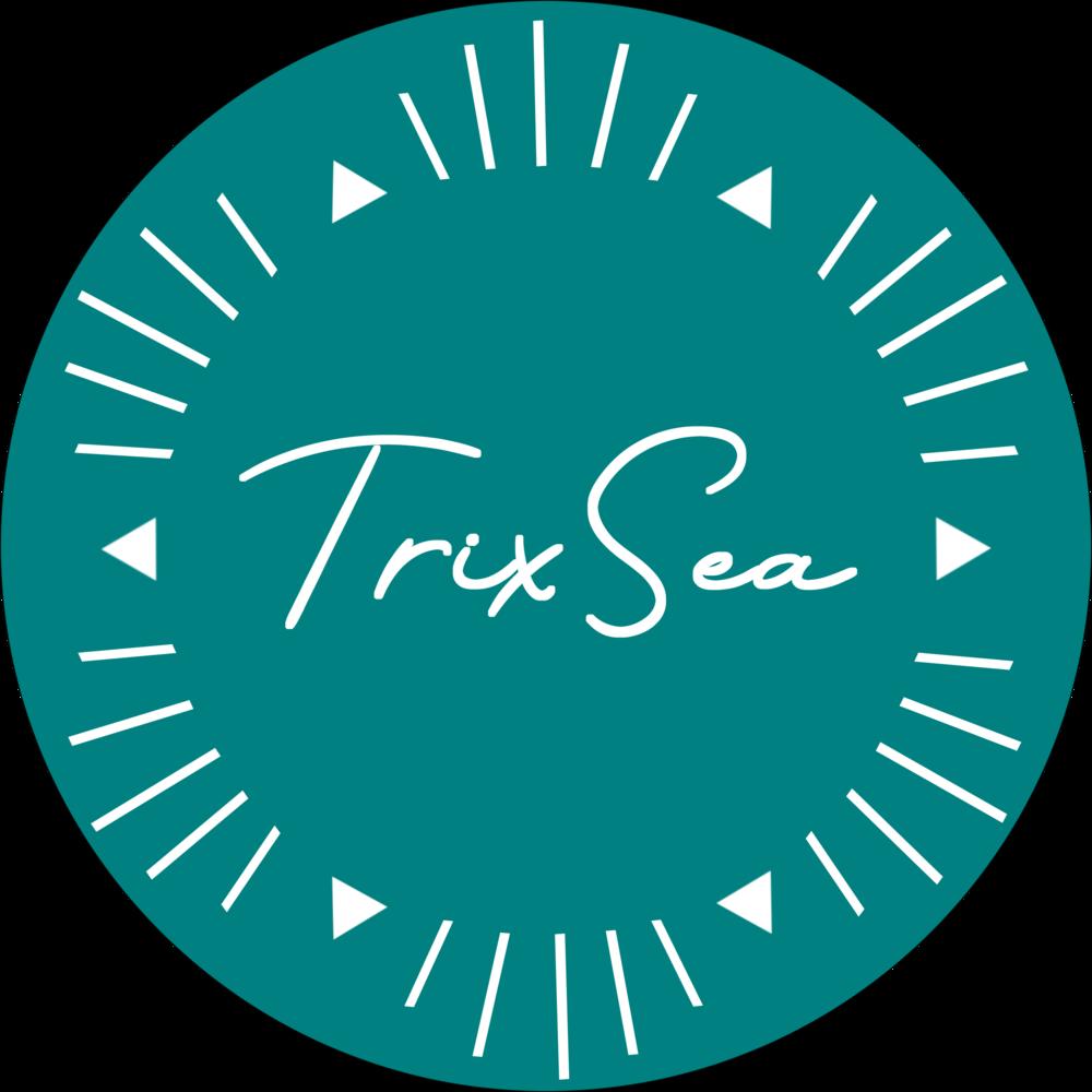 TrixSea Swimwear