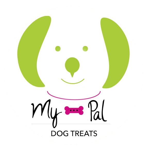 My Pal Dog Treats