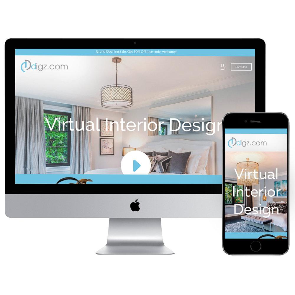 Ddigz.com