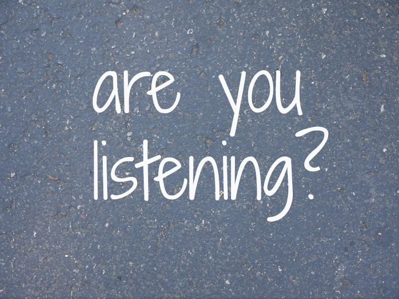 are-you-listening.jpg