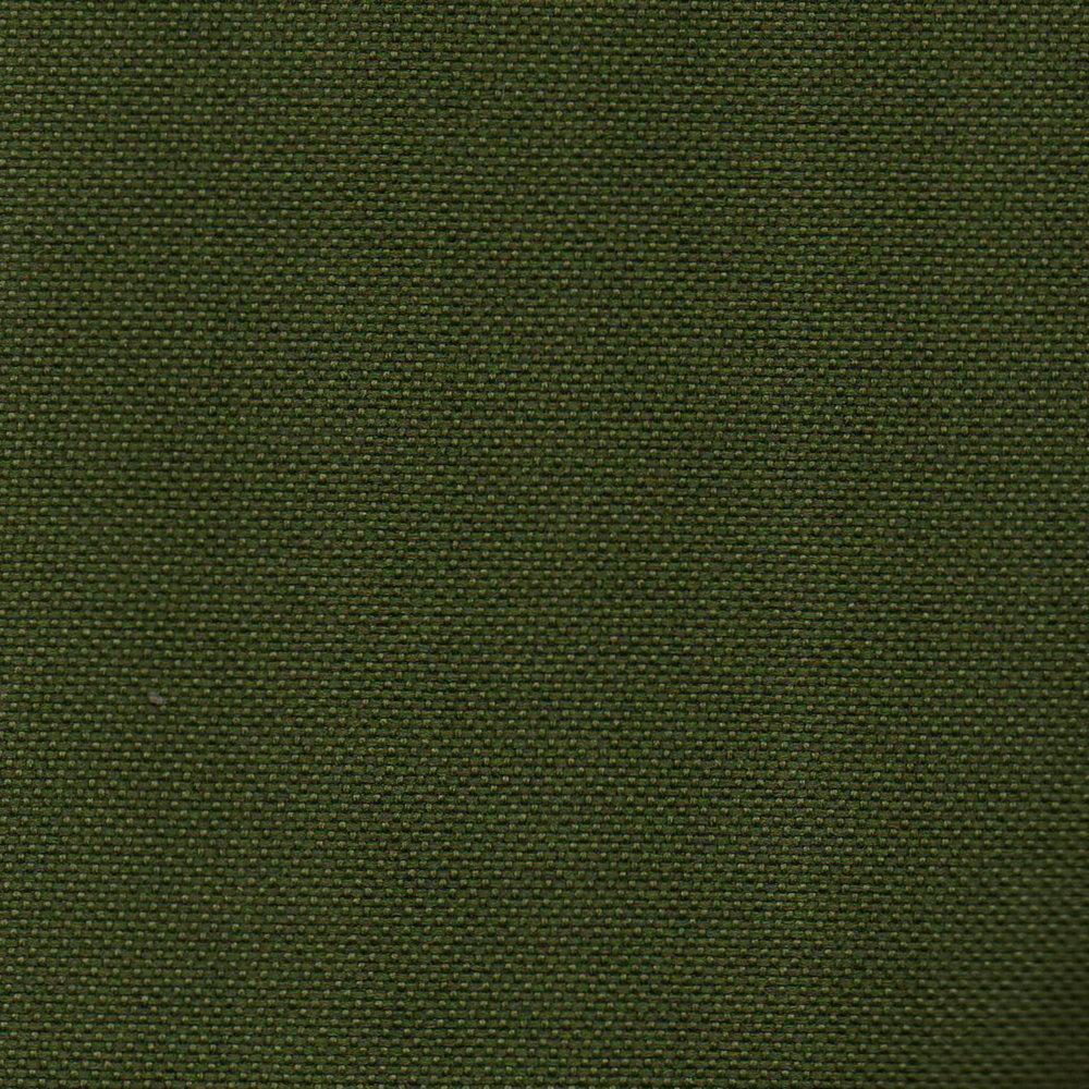 Olive Green Cordura