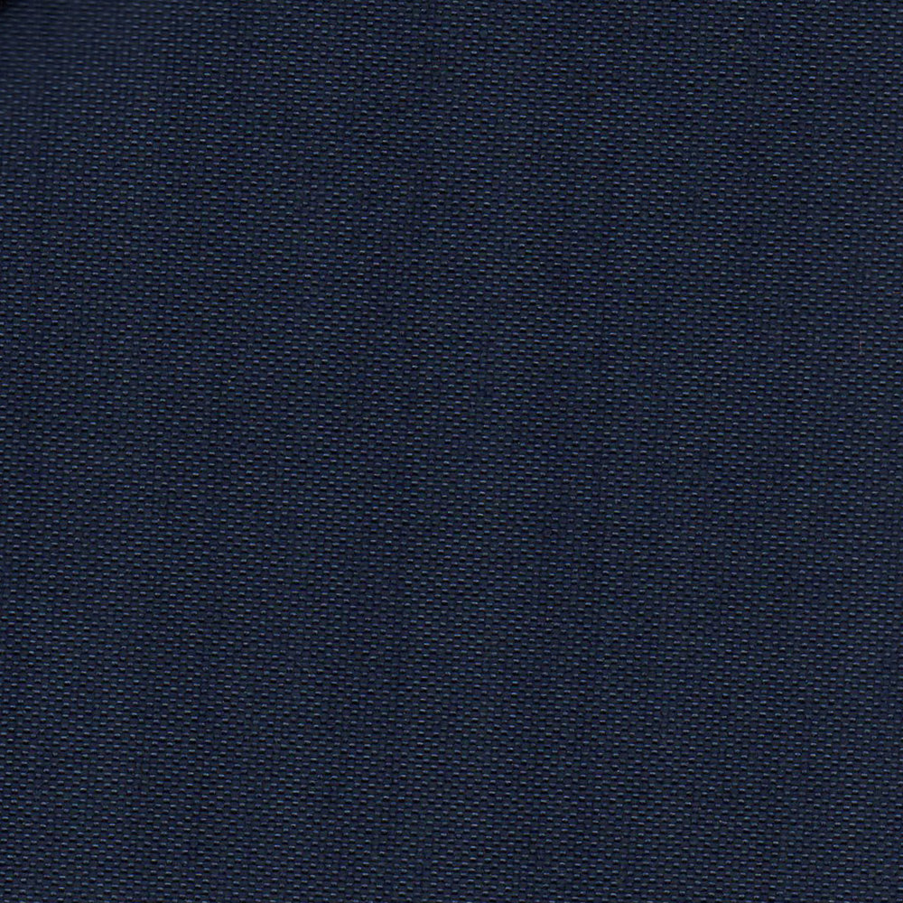 Navy Blue Cordura