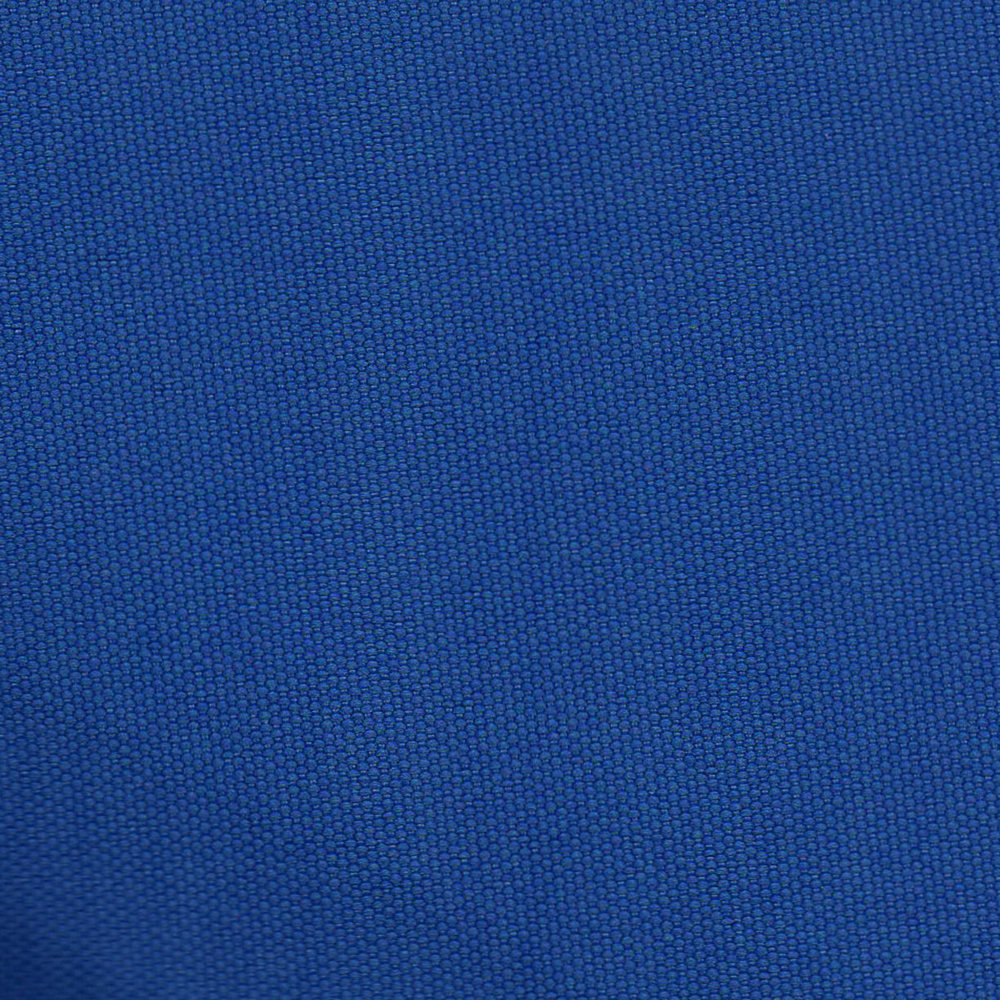 Royal Blue Cordura