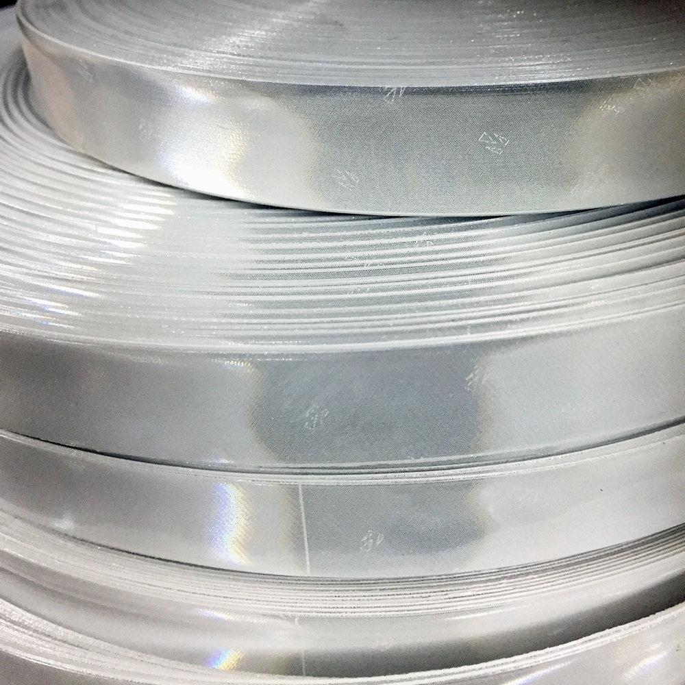 reflective-tape.jpg