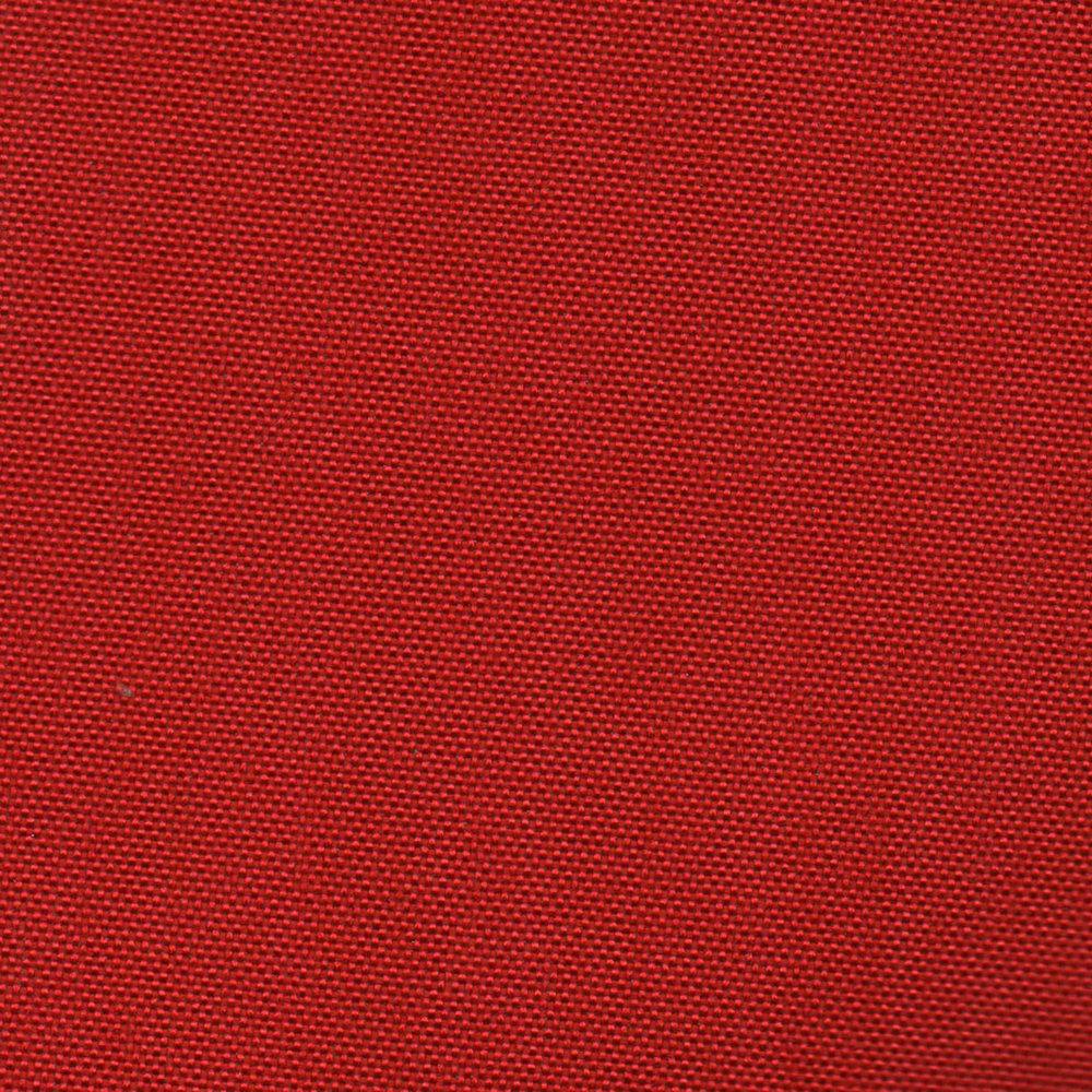Red Cordura