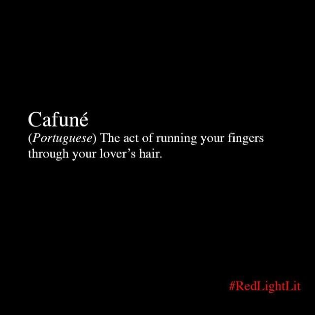 #RedLightLit #wordporn