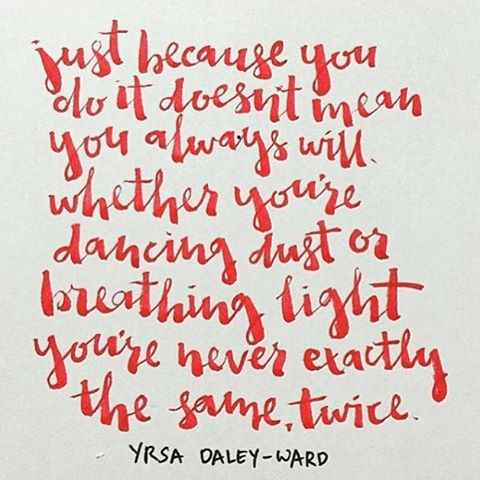 #redlightlit #yrsadaleyward #poetry