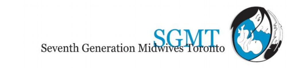 Seventh Generation Midwives Toronto