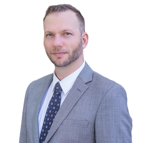 Joel Leppard is an Orlando, Florida experienced trial attorney