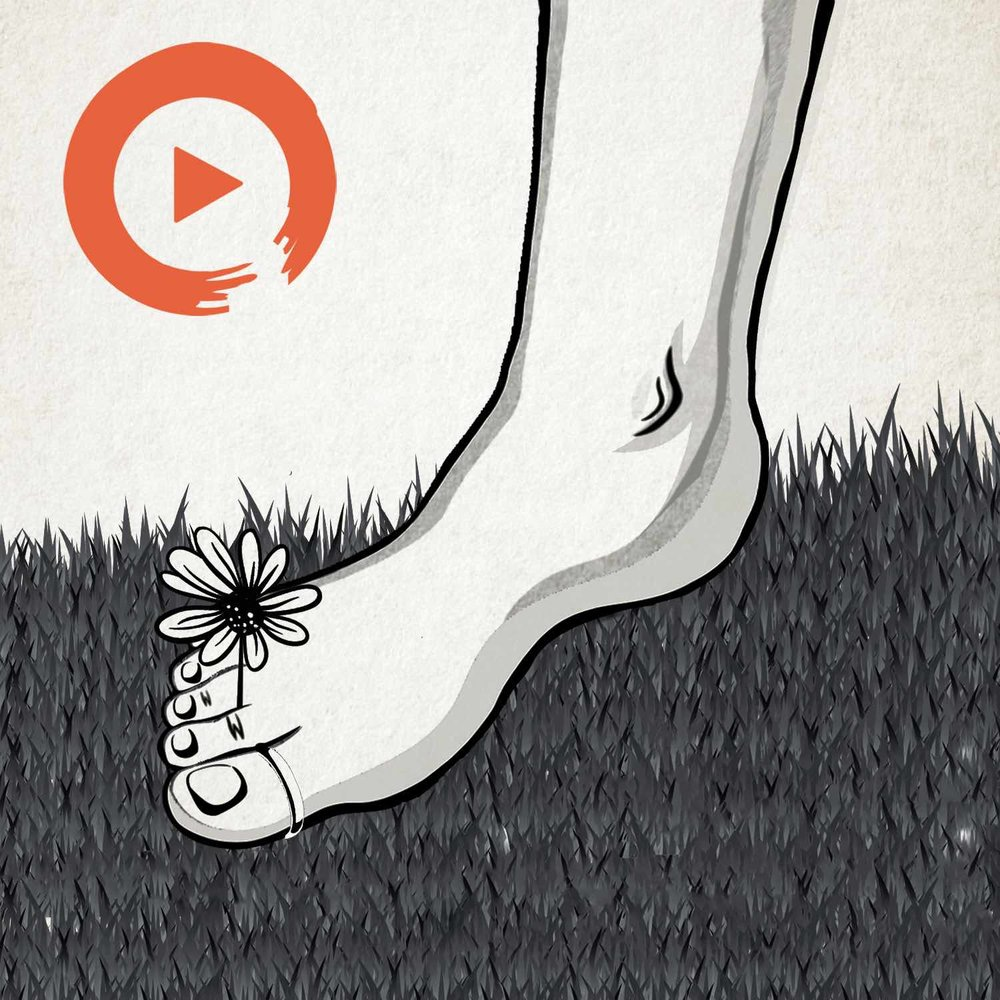 Music to Dance Barefoot in the Grass to - Playlist by Musicto