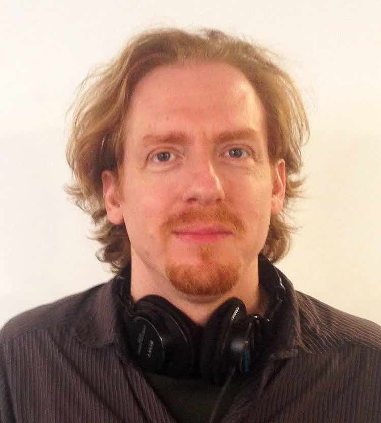 Ethan Hein is a Doctoral Fellow in Music Education at New York University.
