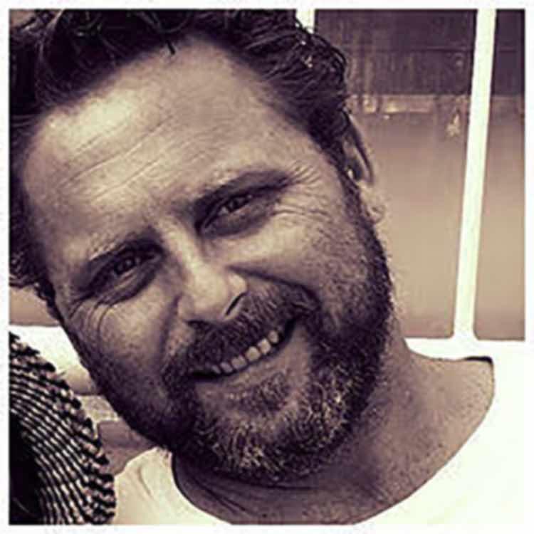 Chris Mccann - Musicto Playlist Curator