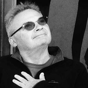 Richard Parsons - Musicto Curator