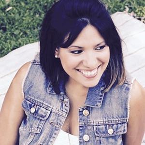 Belinda M. - Music to Curator