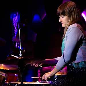 Caitlin Moss - Musicto Curator