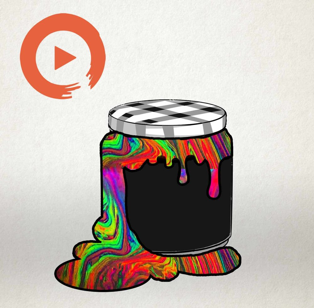 Music to Jam To - Playlist by Music to