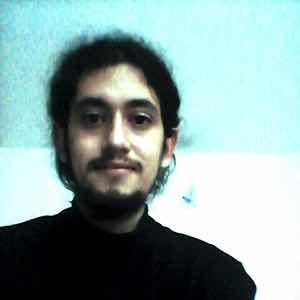 Henry Gonzalez - Musicto Curator