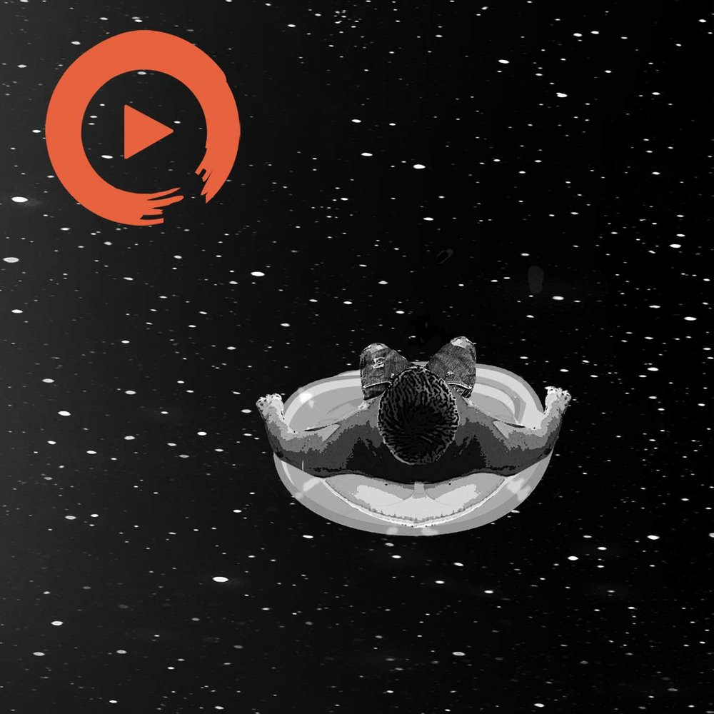 Music to Float Through Space - Playlist by Music to