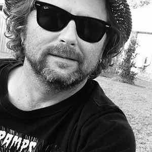 Chris Mccann - Music to Burn a Million Miles - Playlist by Musicto
