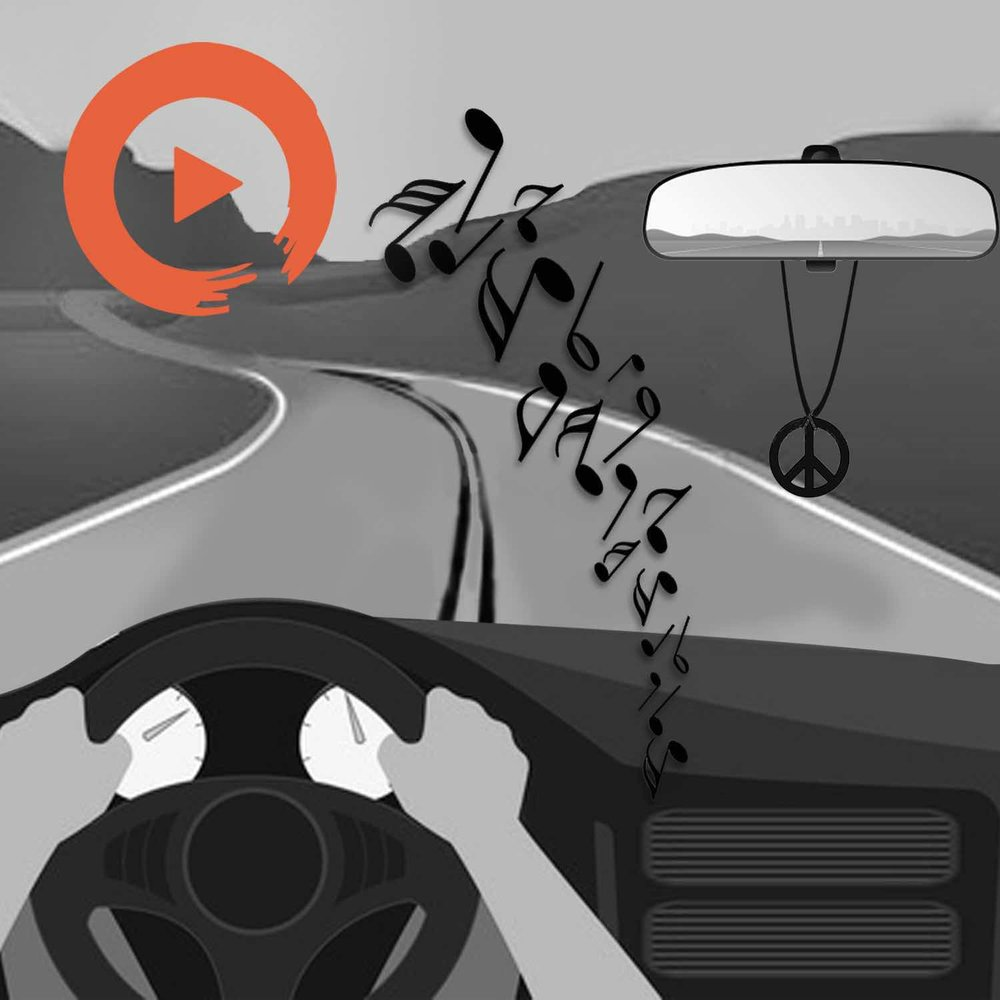 Music to Love Your Commute - Playlist by Music to