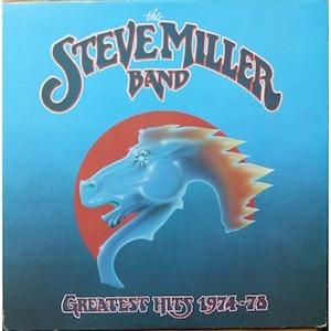 Fly Like An Eagle - Steve Miller